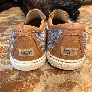 UGG Shoes - Ugg pre-owned size 7